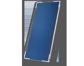 Kolektory słoneczne - solary - instalacje solarne