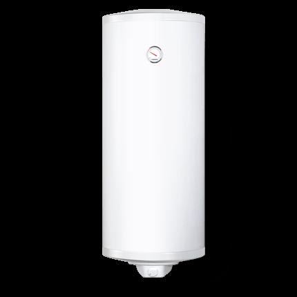 Elektrische Warmwasserspeicher