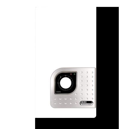 Elektryczny podgrzewacz przepływowy wody Kospel KDE Bonus Electronic